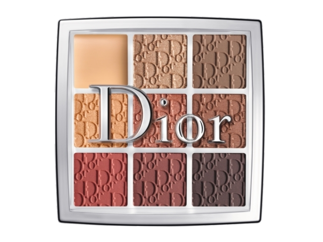 timeless design f3d55 c13ab Dior(ディオール)2019夏新作コスメ情報!発売日や通販など気に ...