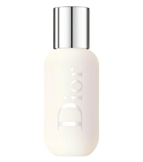 online store 59b48 936af Dior(ディオール)2019秋新作コスメ情報!発売日や通販など気に ...